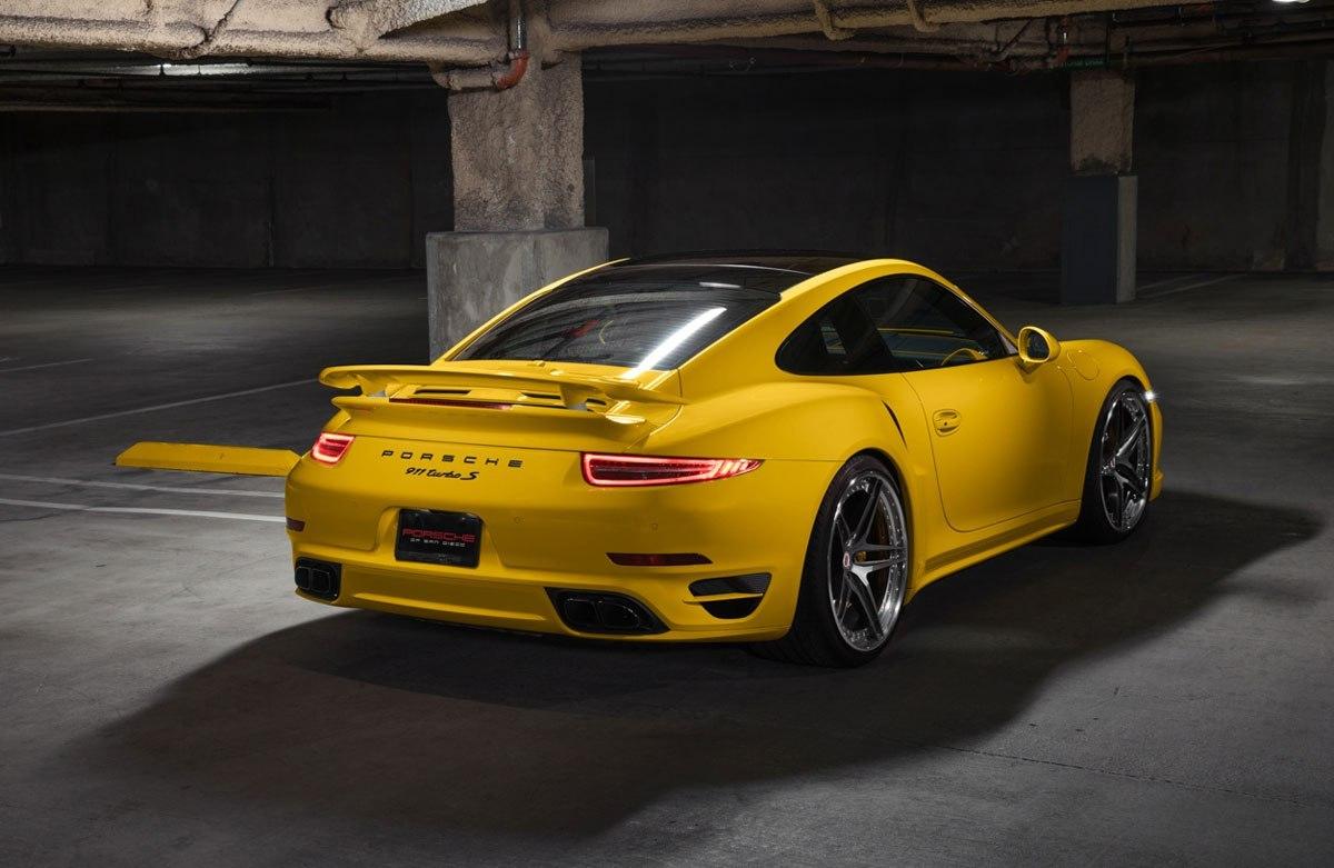 porsche_991_911_turbo_yellow_hre_s107_hgms_2
